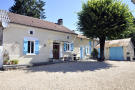 5 bedroom home for sale in Thiviers, Dordogne...