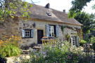 property for sale in Jumilhac-le-Grand...
