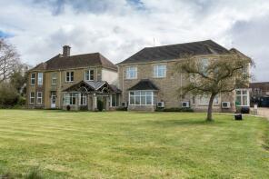 Photo of Brinkworth House, Near Malmesbury