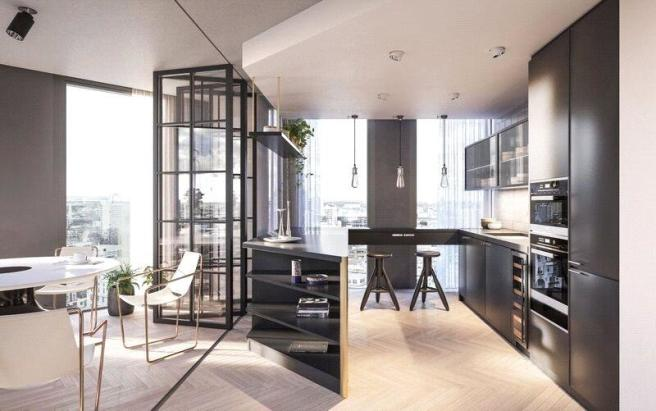 One Crown Place Ec2o