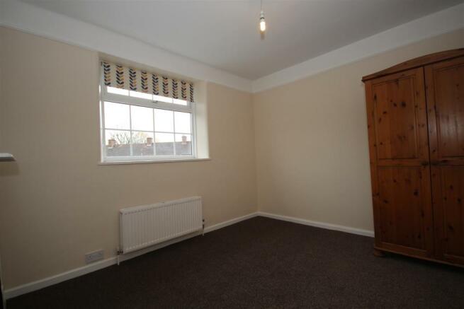 Reception Bedroom 2.JPG