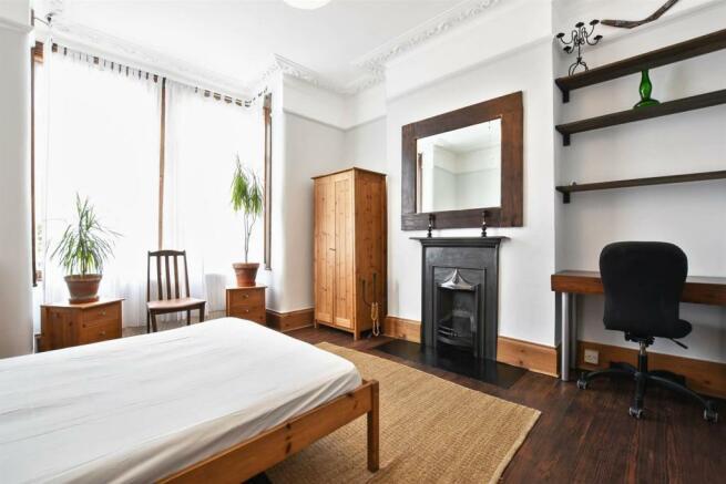 NFMEAH - Casselden Rd - Bedroom 1 - 1_low.jpg