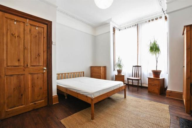 NFMEAH - Casselden Rd - Bedroom 1 Option - 1_low.j