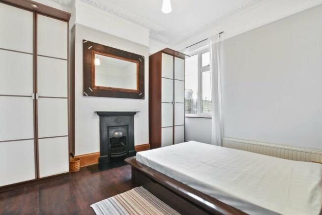 NFMEAH - Casselden Rd - Bedroom 2 - 2_low.jpg