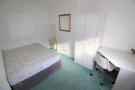 Bedroom 1/ Lounge