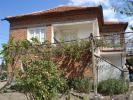 4 bedroom home in Elhovo, Yambol