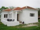 1 bed property for sale in Elhovo, Yambol