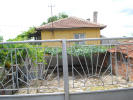 2 bed house for sale in Malomir, Yambol