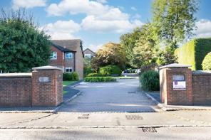 Photo of Hartfield Road, Forest Row