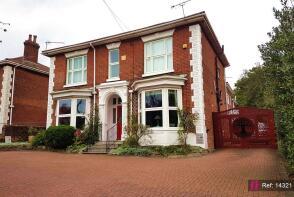 Photo of Hill Lane, Southampton