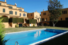 4 bedroom Villa for sale in Catalonia, Girona...
