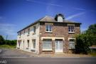 Stone House in Normandy, Manche, Gavray for sale