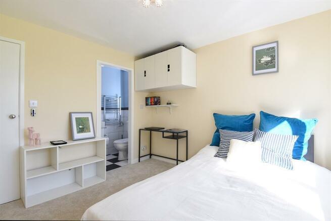 Bedroom Three1