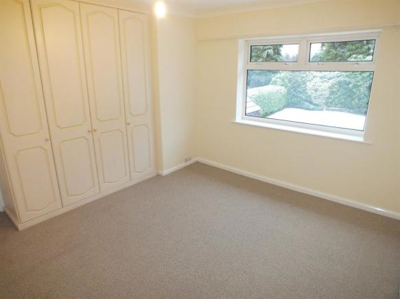 Bedroom Two1