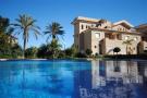 3 bed new property in Duquesa, Málaga...
