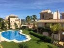 new development in Andalusia, Malaga...