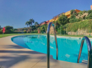 Beautfiul pool