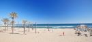 Closest beaches