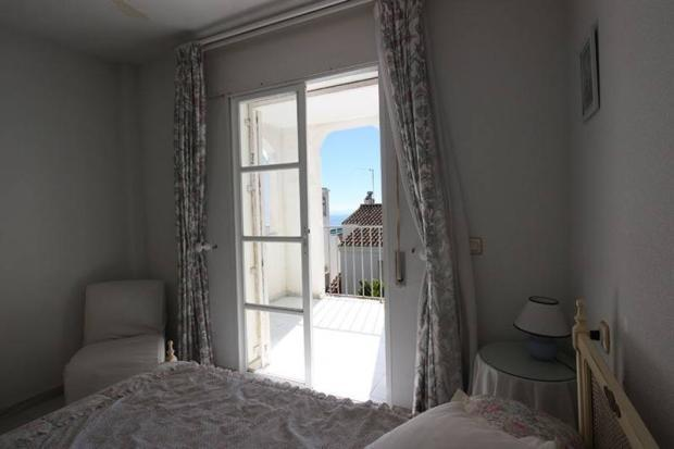 2 Bedroom Town House For Sale In Mijas Costa M 225 Laga