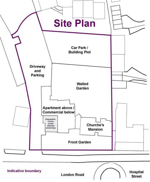 site_plan_v9b (002).jpg
