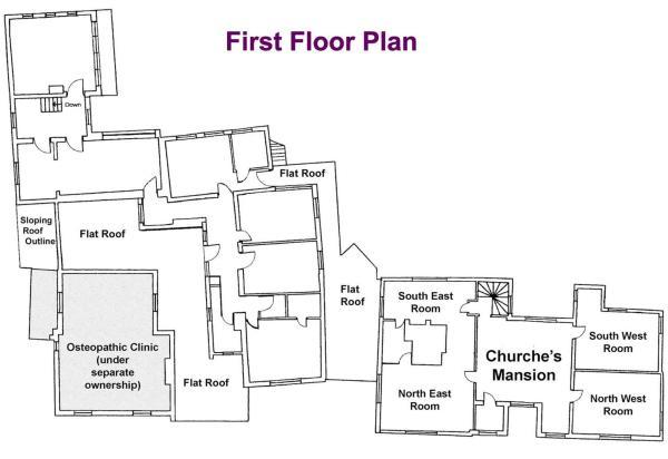 first_floor_v7 (002).jpg