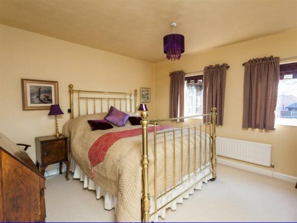 Apartment Bedroom1b.jpg