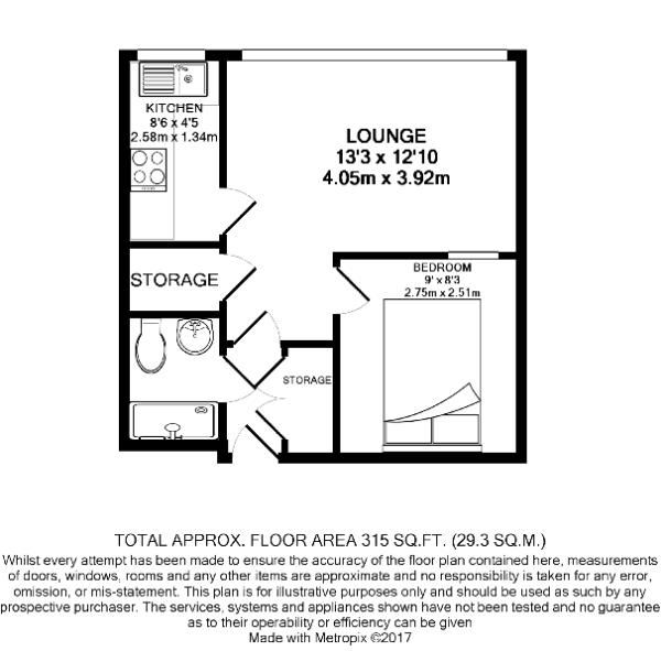 Apartment 12, Carmel Court.pdf
