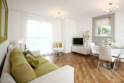 001 Living Room.JPG
