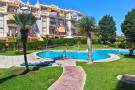 2 bedroom Apartment in Torrox, Málaga, Andalusia