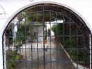 5 bedroom Town House in Puerto De Mazarron...