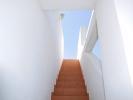 Solarium Stairs