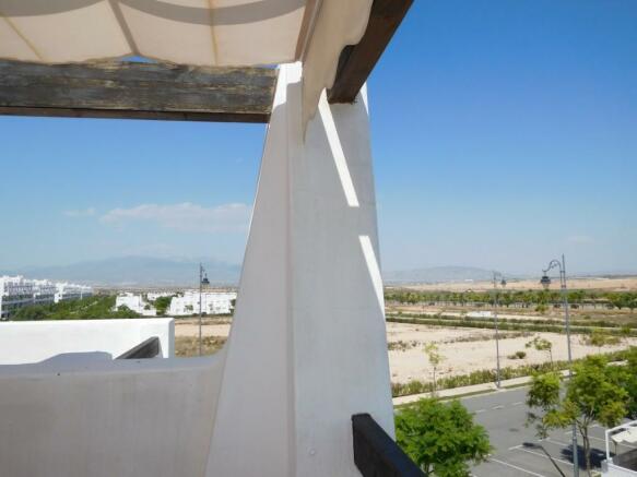 Views/Solarium