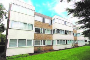 Photo of Winston Close, Romford, RM7