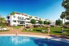 Penthouse for sale in La Cala De Mijas, Málaga...