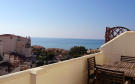 Penthouse for sale in Torrequebrada, Málaga...