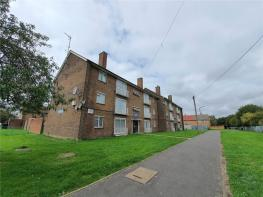 Photo of Barnhill Court, Welbeck Ave, Hayes, Middlesex, UB4