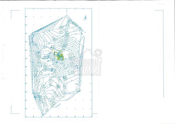 S1715 Floor plans 1