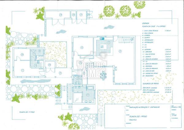 S1715 Floor plans 16