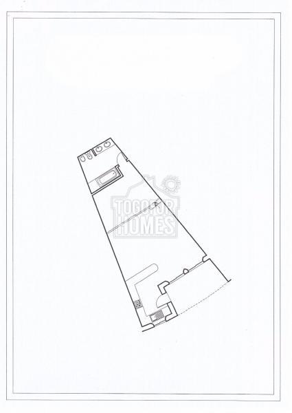S829 Floor Plan