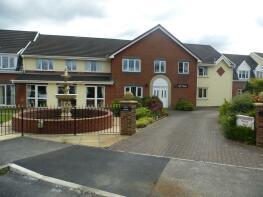 Photo of Croft Manor, Freckleton, PR4