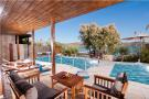 Villa in Crete, Lasithi, Elounda
