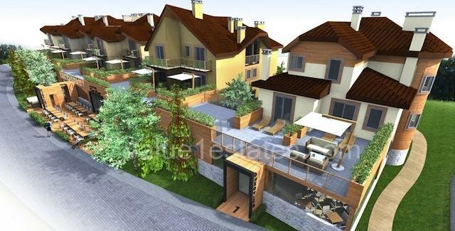 village project