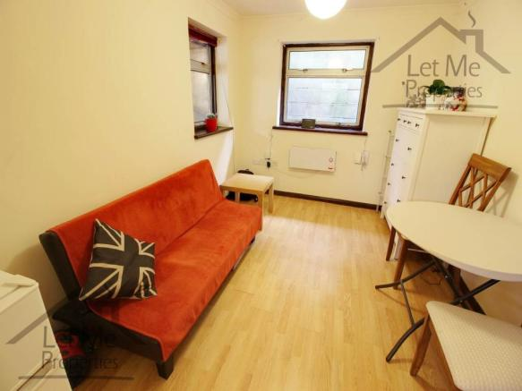 Living Room (1) - WM