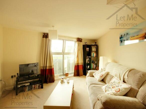 Living Room 1 WM