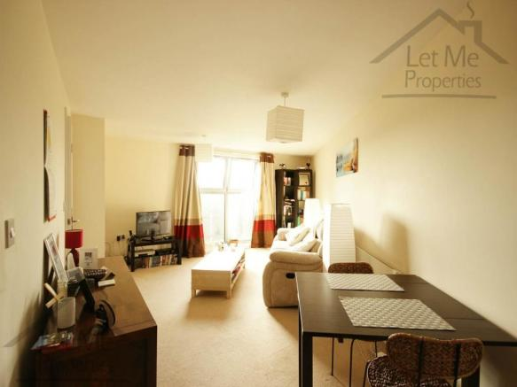 Living room 3 WM