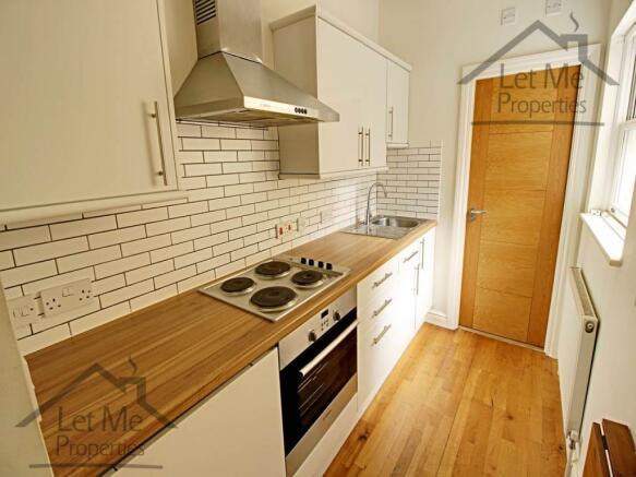 Kitchen angle1 - WM
