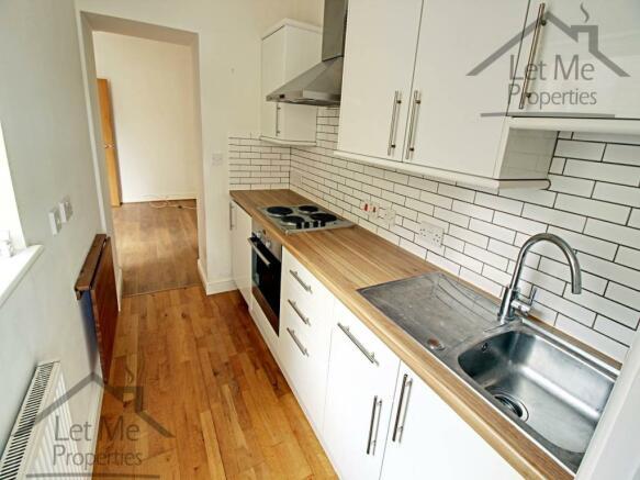 Kitchen angle2 - WM