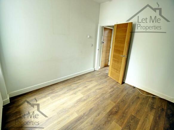 Living Room angle2 -