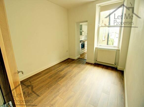 Living Room angle1 -