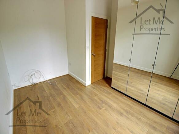 Bedroom angle2 - WM